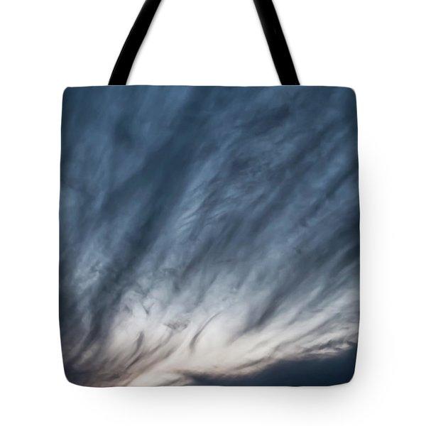 Magic - Tote Bag