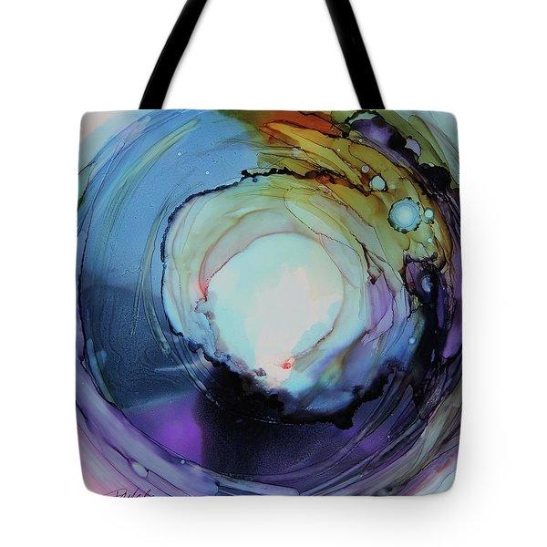 Magic Potion Tote Bag
