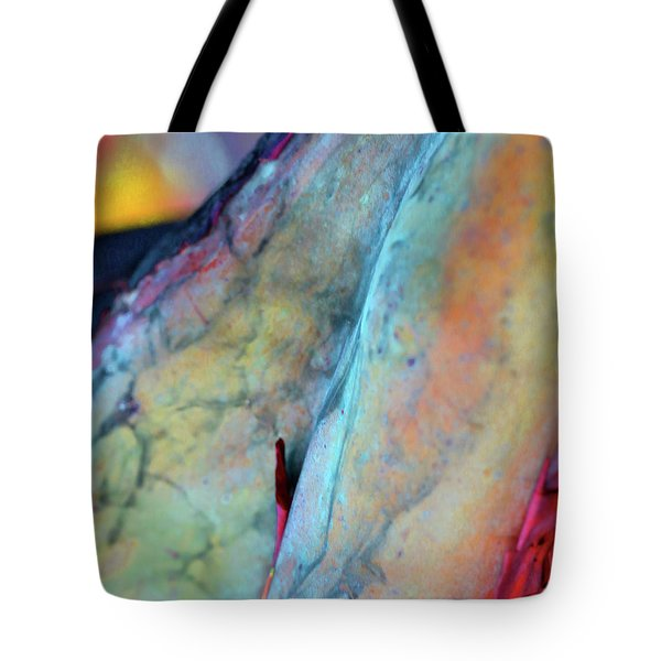 Magical Tote Bag