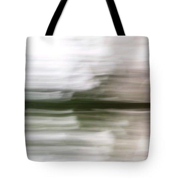 Magna Bay Storm Tote Bag