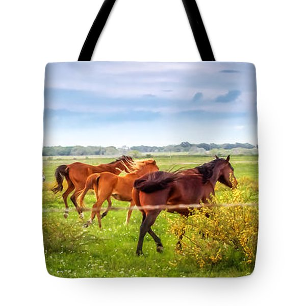 Tote Bag featuring the photograph Making A Diner Run by Melinda Ledsome
