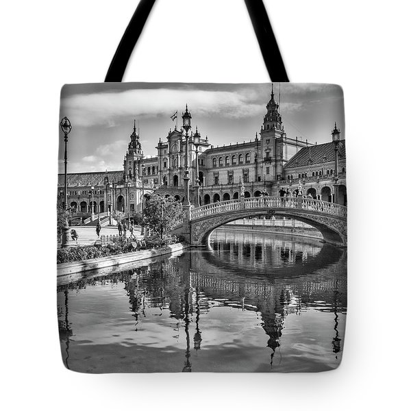 Many Angles To Shoot Tote Bag