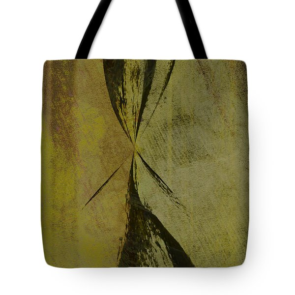 March Of The Ent Tote Bag
