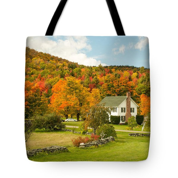 Marlboro Madness Tote Bag by Paul Miller