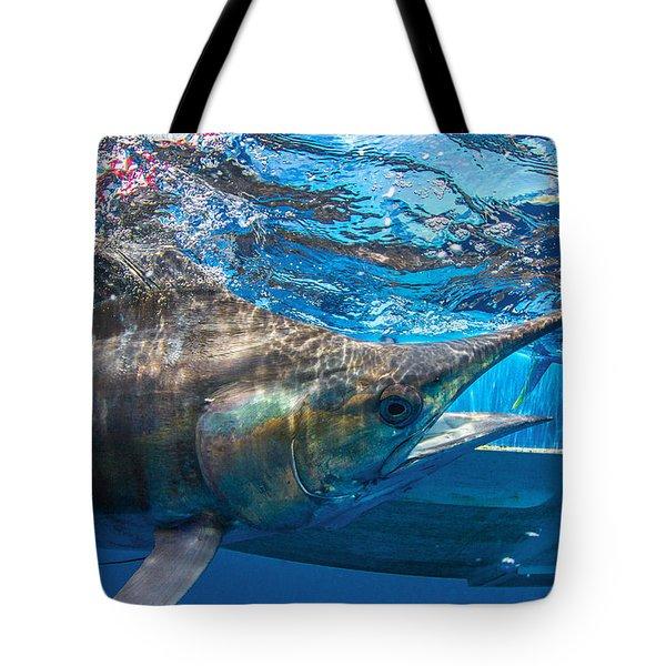Bag Por Tote Vida Iowpquo Lionfish EqZBxx0gaw