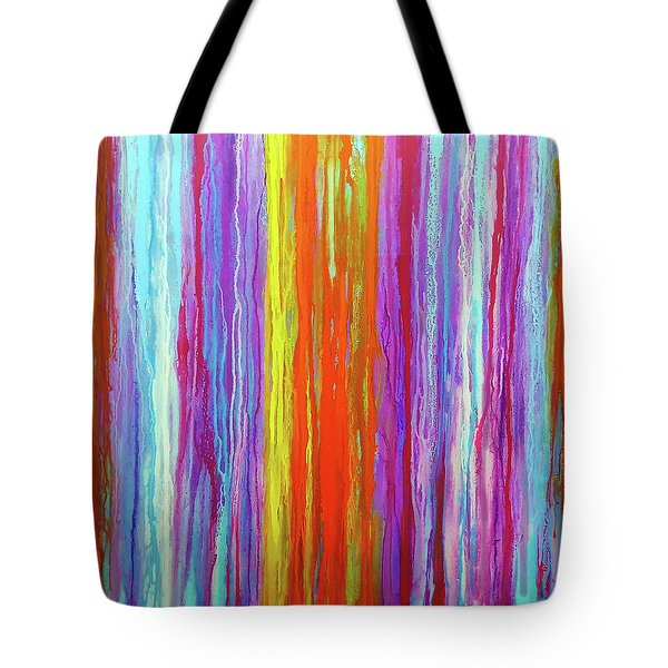 Mary Janes Last Dance Tote Bag