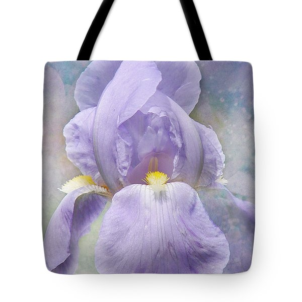 Masquerade Tote Bag by Blair Wainman
