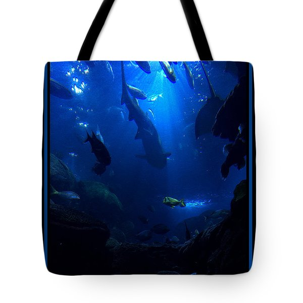 Tote Bag featuring the photograph Me by Steven Lebron Langston