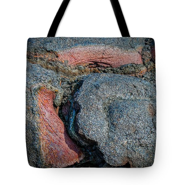 Medium Rare Tote Bag
