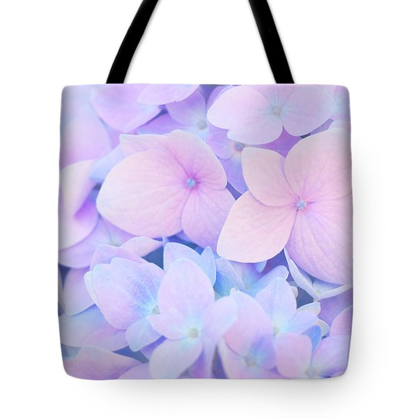 Mellifluence Tote Bag