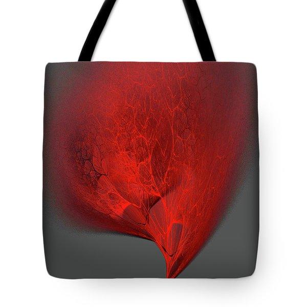 Membrane Tote Bag