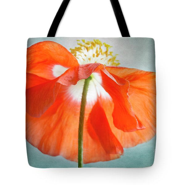 Tote Bag featuring the photograph Memorial Day by Elena Nosyreva