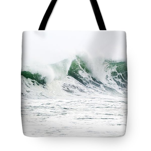 Memories Of Sandy Tote Bag