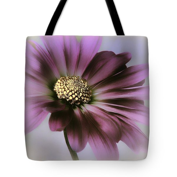 Tote Bag featuring the photograph Memories Of Spring by Darlene Kwiatkowski