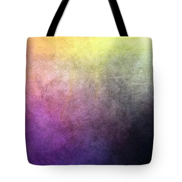 Metaphysics Ll Tote Bag