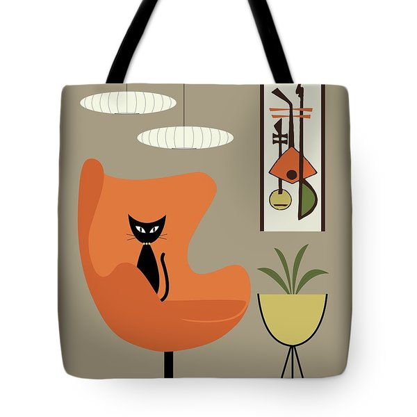 Tote Bag featuring the digital art Mini Gravel Art 2 by Donna Mibus