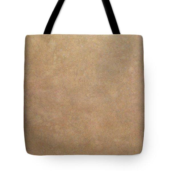Minimal 2 Tote Bag