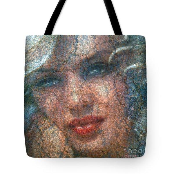 Mm 129 A Tote Bag