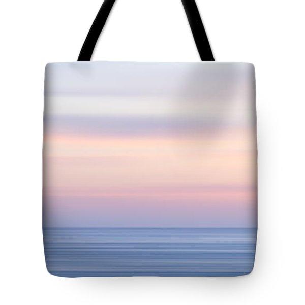 M'ocean 14 Tote Bag by Peter Tellone