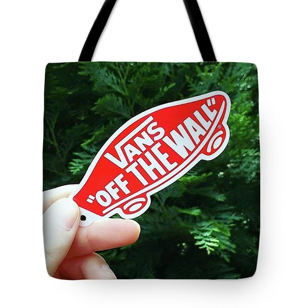 Momentssince2016 Tote Bag
