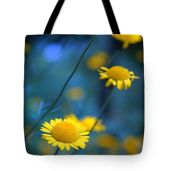 Momentum 04a Tote Bag by Variance Collections