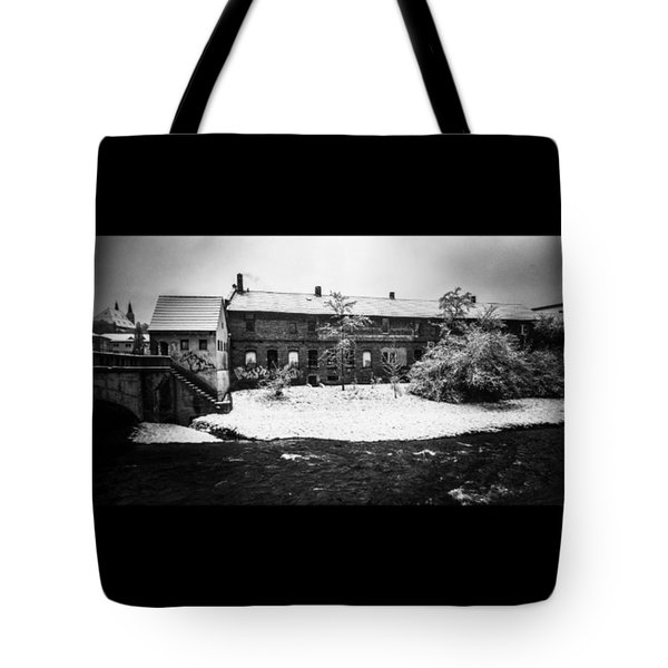#monochrome #blackandwhite #bnw 