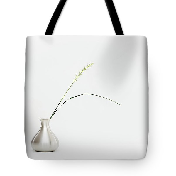 Moonglow I Tote Bag
