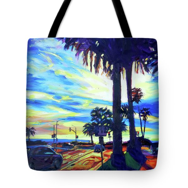More Beyond Tote Bag