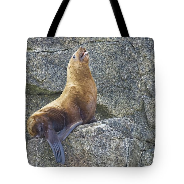 More Complaining Tote Bag