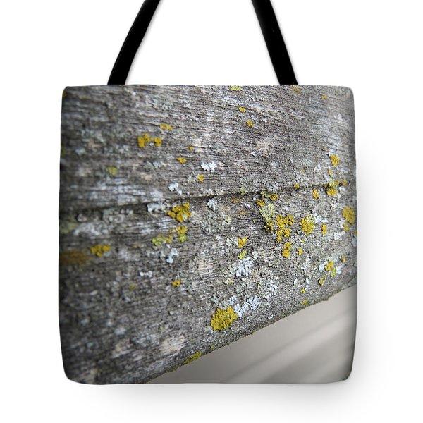 Michelle Mccallum Tote Bags For Sale