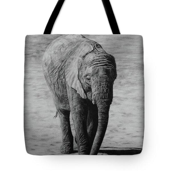 Mpumi Tote Bag