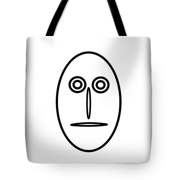 Mr Mf Is A Greenhorn Tote Bag