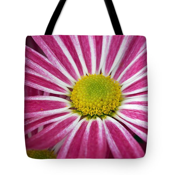 Mum Tote Bag by Jim Gillen