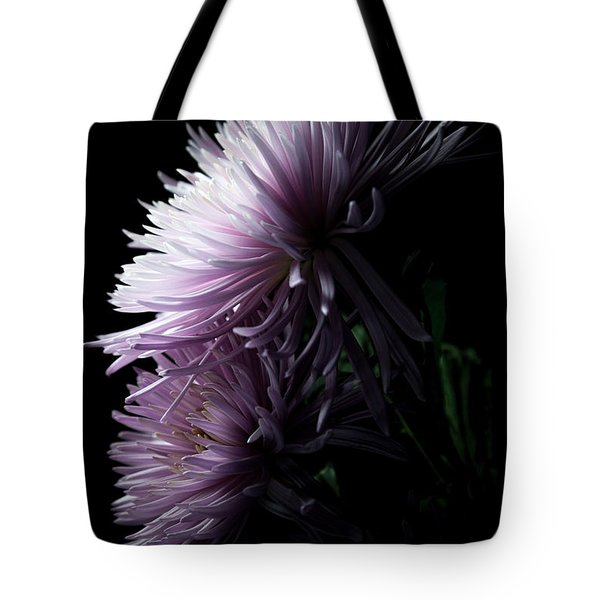 Mum, No.6 Tote Bag