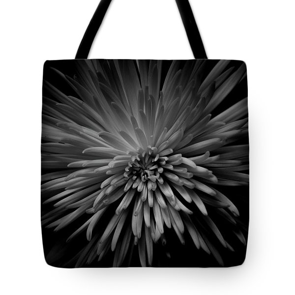 Mum. No.7 Tote Bag