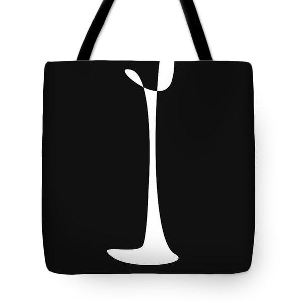 Tote Bag featuring the digital art Music Notes 10 by David Bridburg