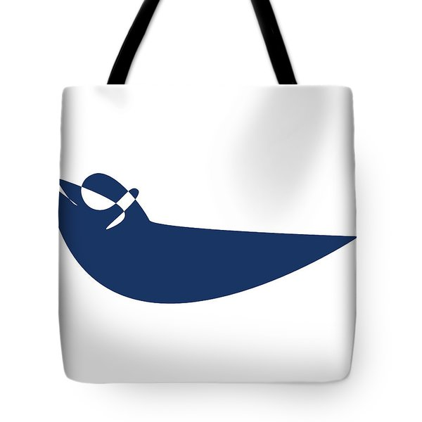 Music Notes 19 Tote Bag
