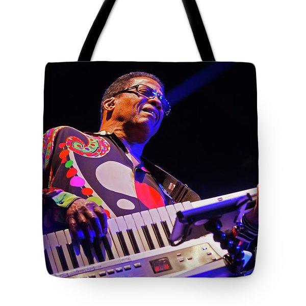 Music_d6340 Tote Bag