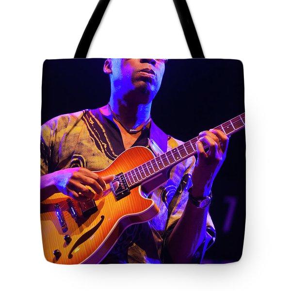 Music_d6368 Tote Bag