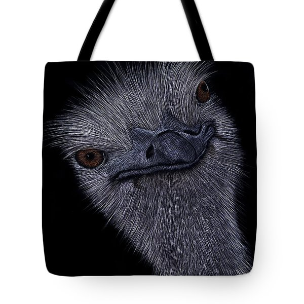 My Boots Tote Bag by Linda Hiller
