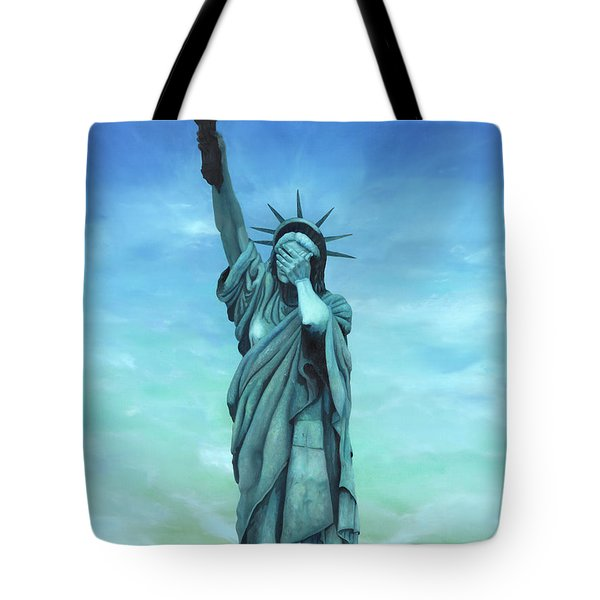 My Lady Tote Bag