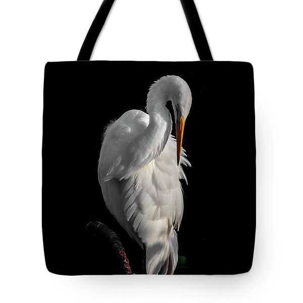 My One And Only Tote Bag