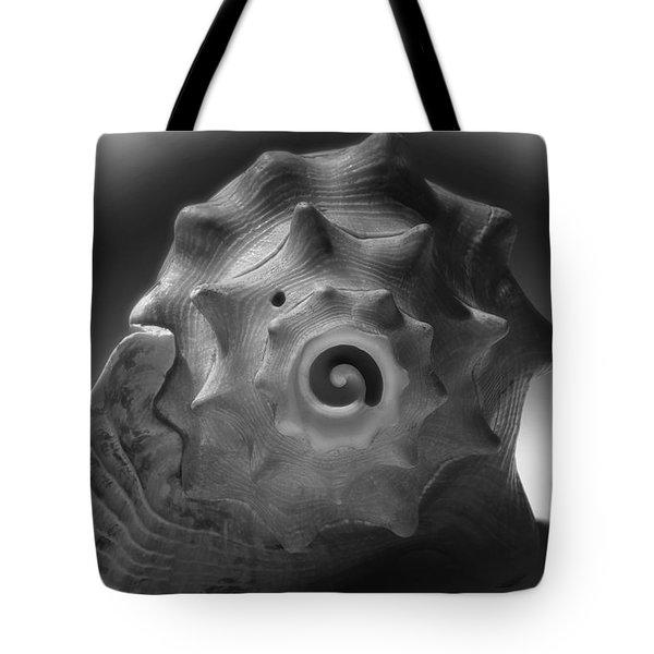 My Atecocoli Tote Bag