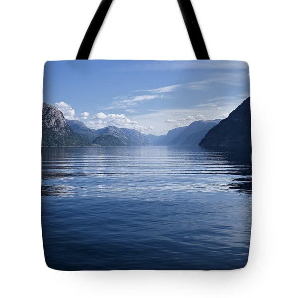 My Thoughts Keep Coming Back To You Tote Bag