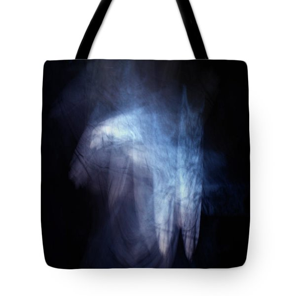 Myowls Tote Bag