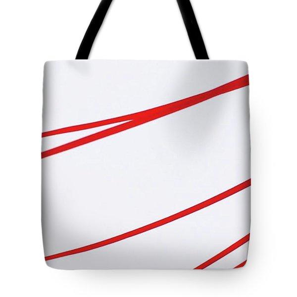 Craster Amaliris  Tote Bag