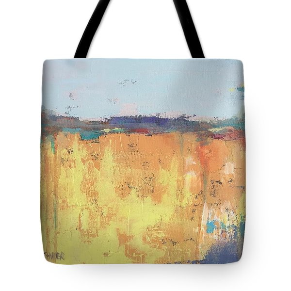 Name Without A Face Tote Bag