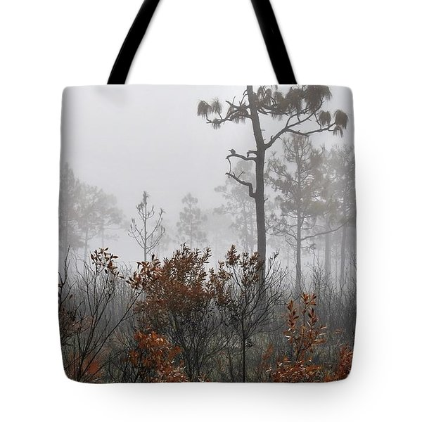 Natural 2 13 Tote Bag