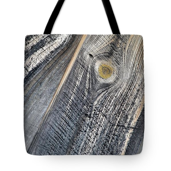 Natural 9 17 Tote Bag