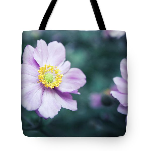 Tote Bag featuring the photograph Natural Beauty by Hannes Cmarits
